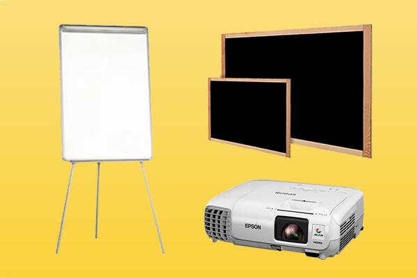 Visual e Comunicazione